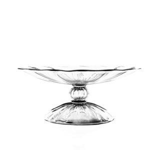 Minerva tazza clear medium