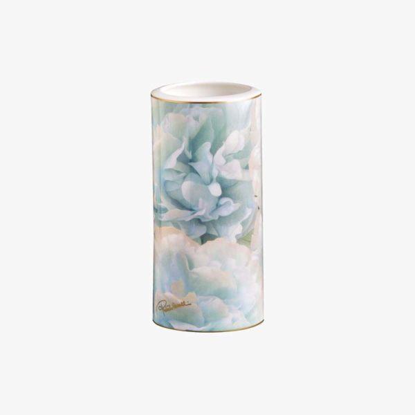 EDEN vase medium