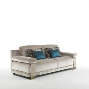 Townee sofa