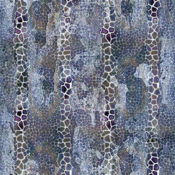 RC16206 Giraffa Wallpanel