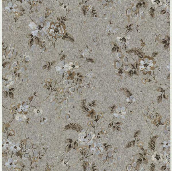 RC17023 Full Grain Floral