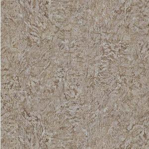 RC17061 Venetian Plaster