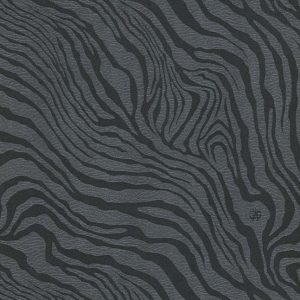 RC17070 Psychedelic zebra
