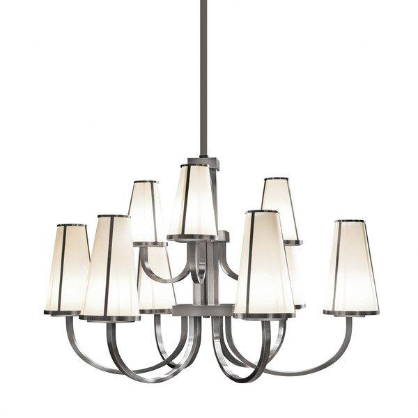 Kyra lamp