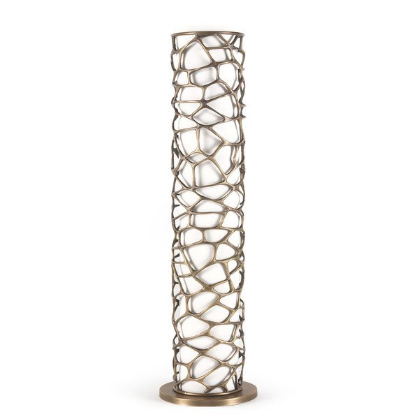 Sioraf floor lamp